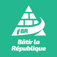 BATIR LA REPUBLIQUE